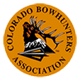 Colorado Bowhunters Association