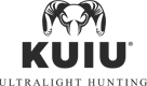 KUIU Ultralight Hunting packs
