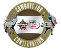 Cowboys for Conservation